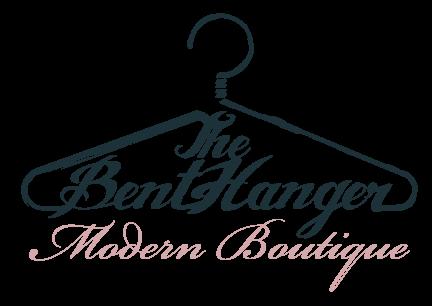 The Bent Hanger